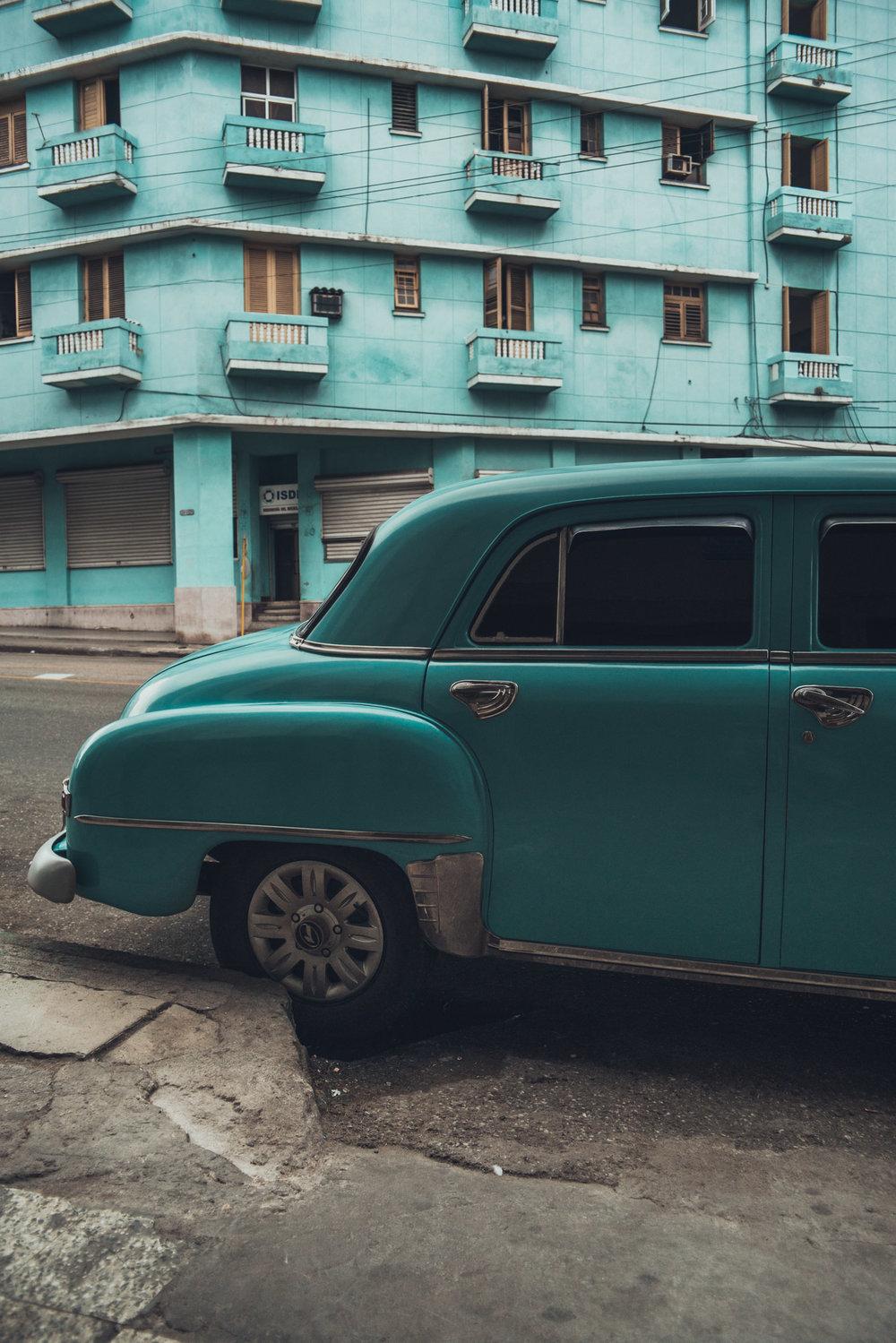 Cuba_StijnHoekstra-66.jpg