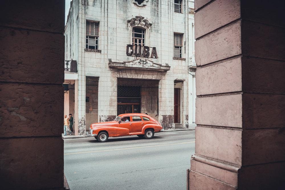 Cuba_StijnHoekstra-3.jpg