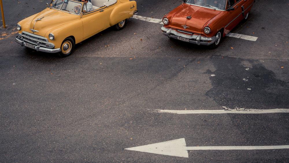 Cuba_StijnHoekstra-2.jpg