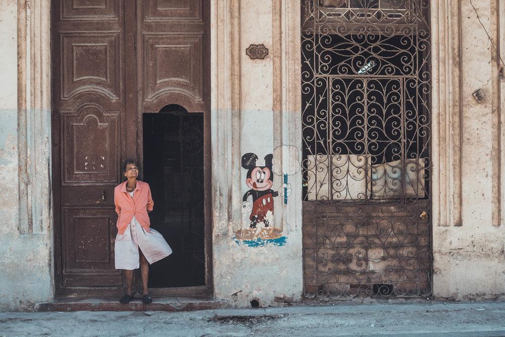 Cuba_StijnHoekstra-21.jpg