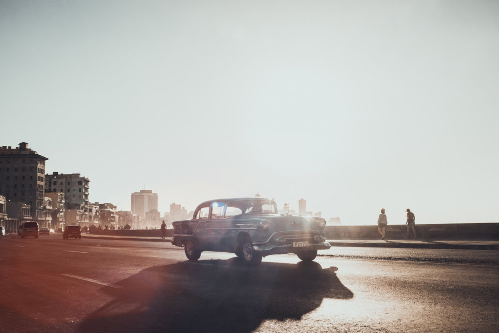 Cuba_StijnHoekstra-31.jpg