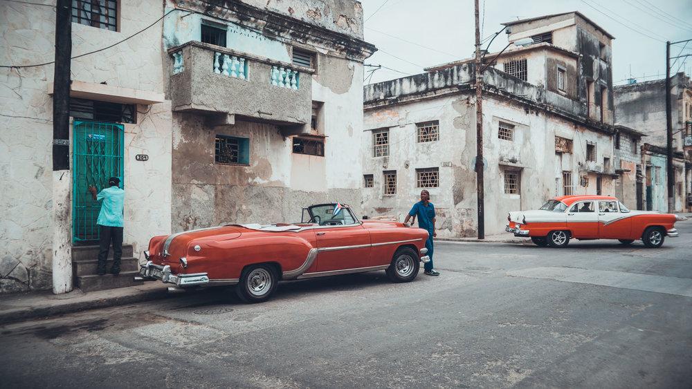 Cuba_StijnHoekstra-4.jpg