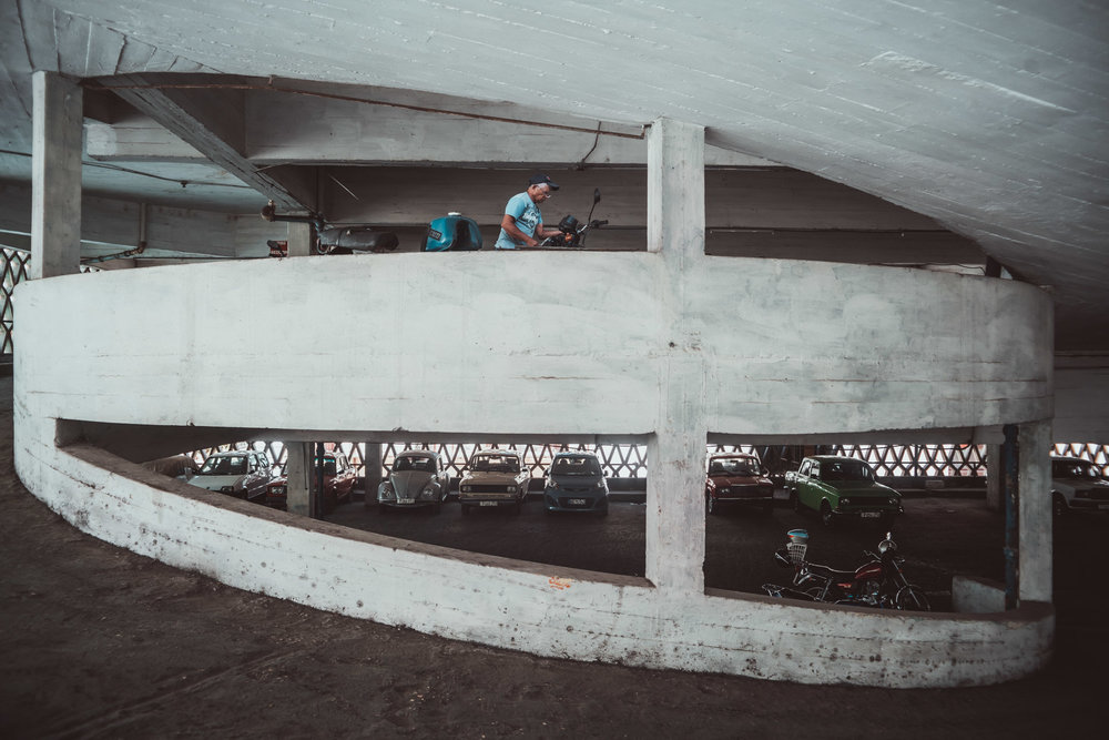 Cuba_StijnHoekstra-10.jpg