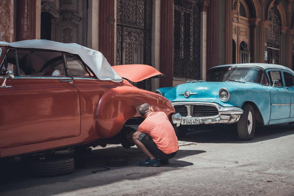 Cuba_StijnHoekstra-12.jpg