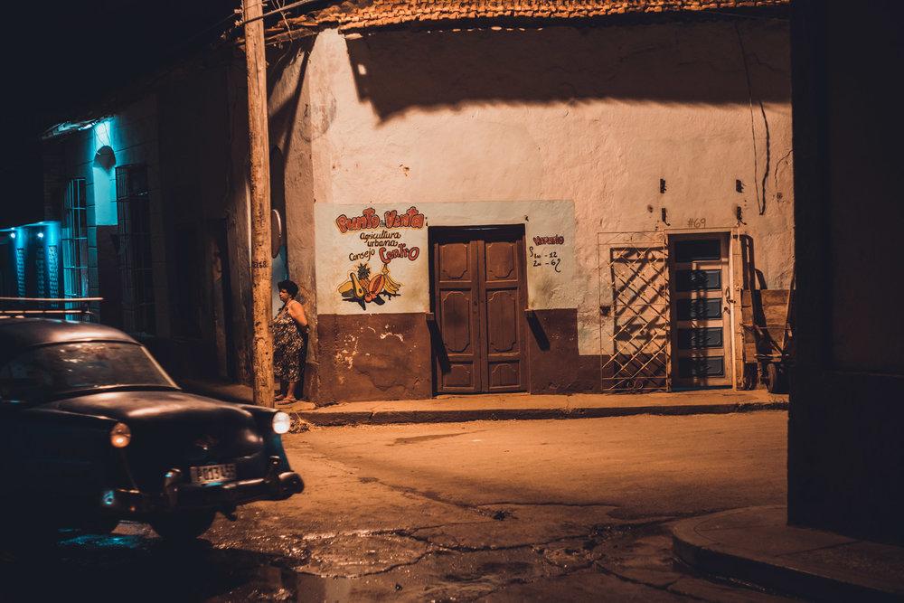 Cuba_StijnHoekstra-48.jpg
