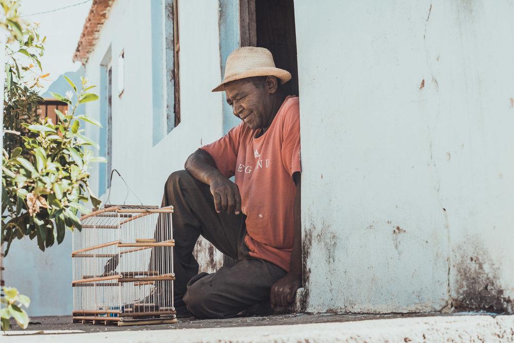 Cuba_StijnHoekstra-52.jpg