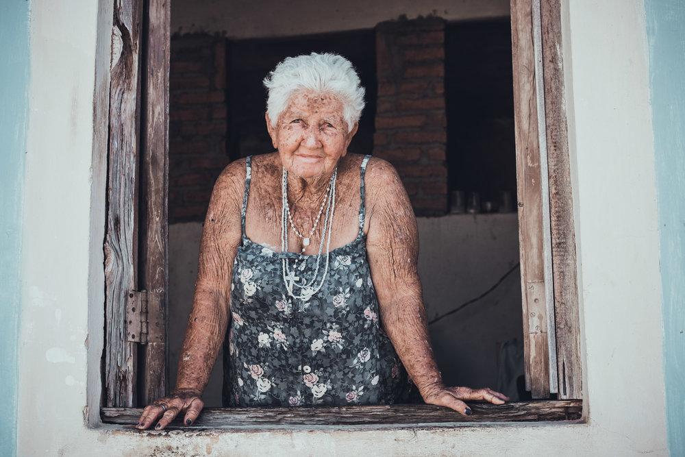 Cuba_StijnHoekstra-51.jpg
