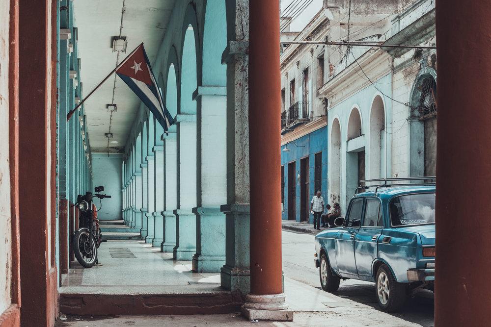 Cuba_StijnHoekstra-65.jpg