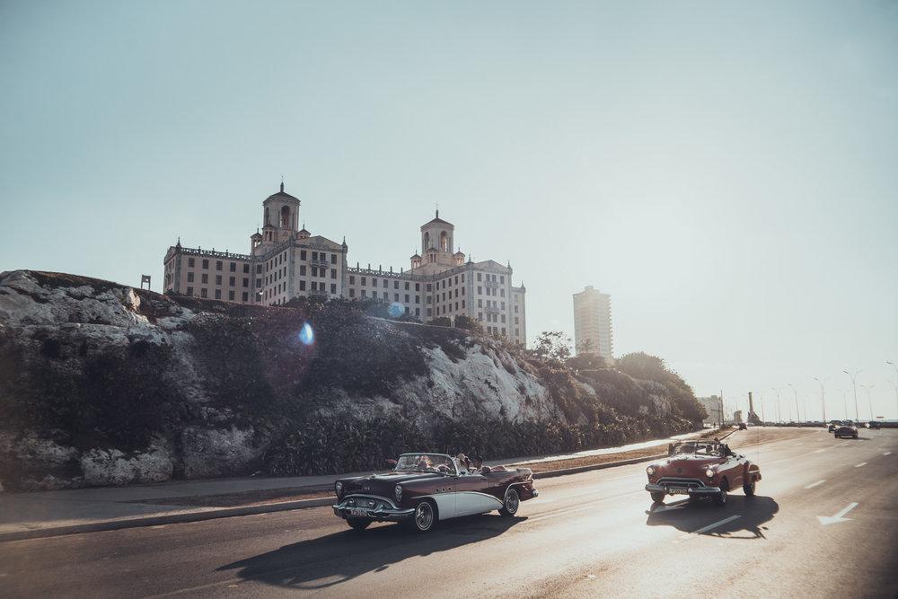 Cuba_StijnHoekstra-79.jpg