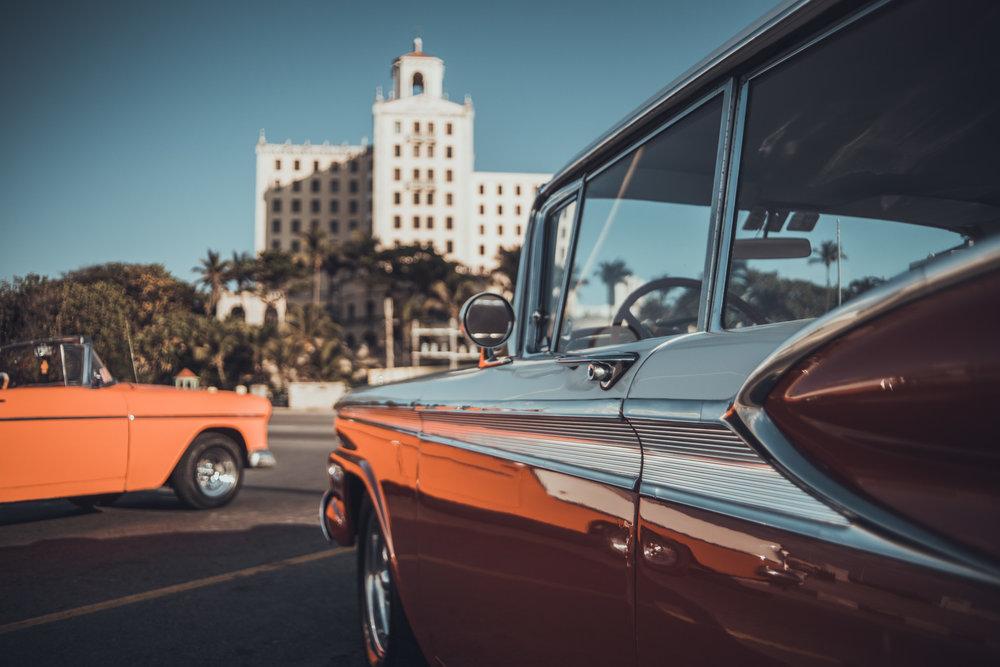 Cuba_StijnHoekstra-78.jpg
