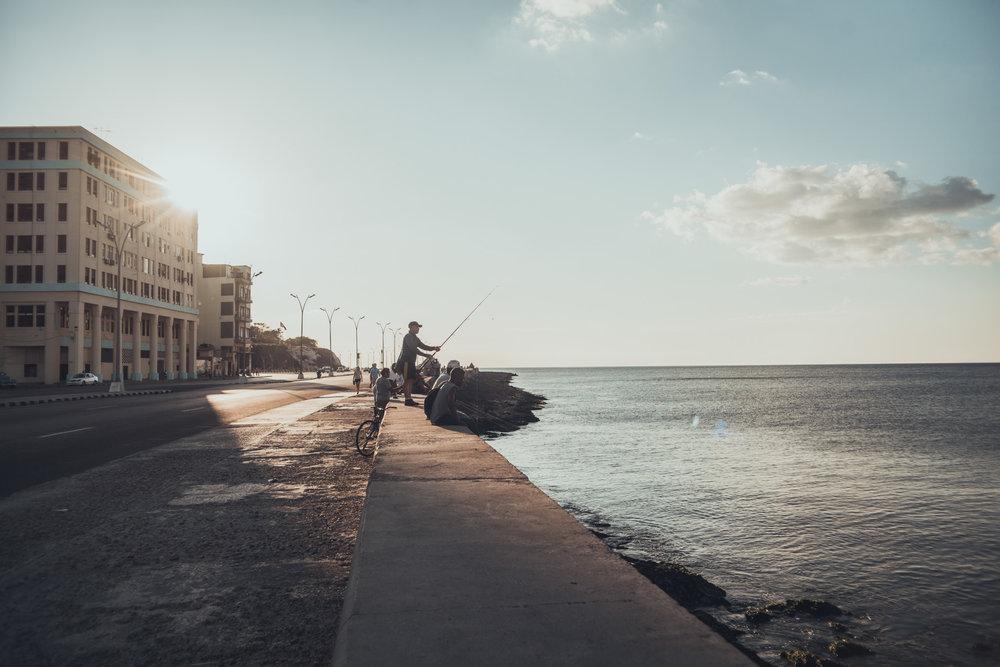 Cuba_StijnHoekstra-80.jpg