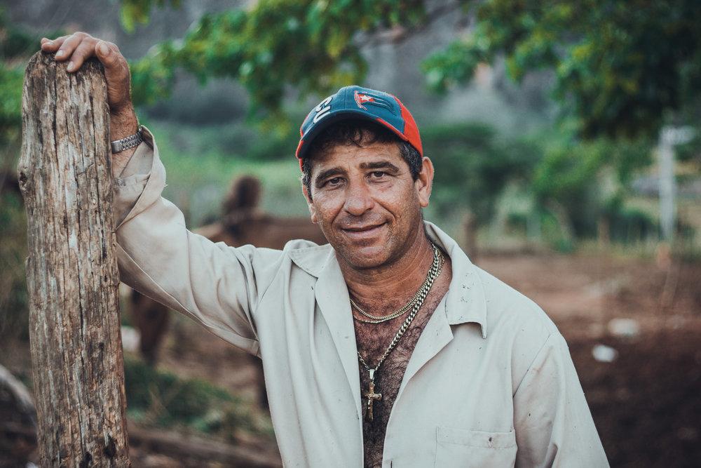 Cuba_StijnHoekstra-73.jpg