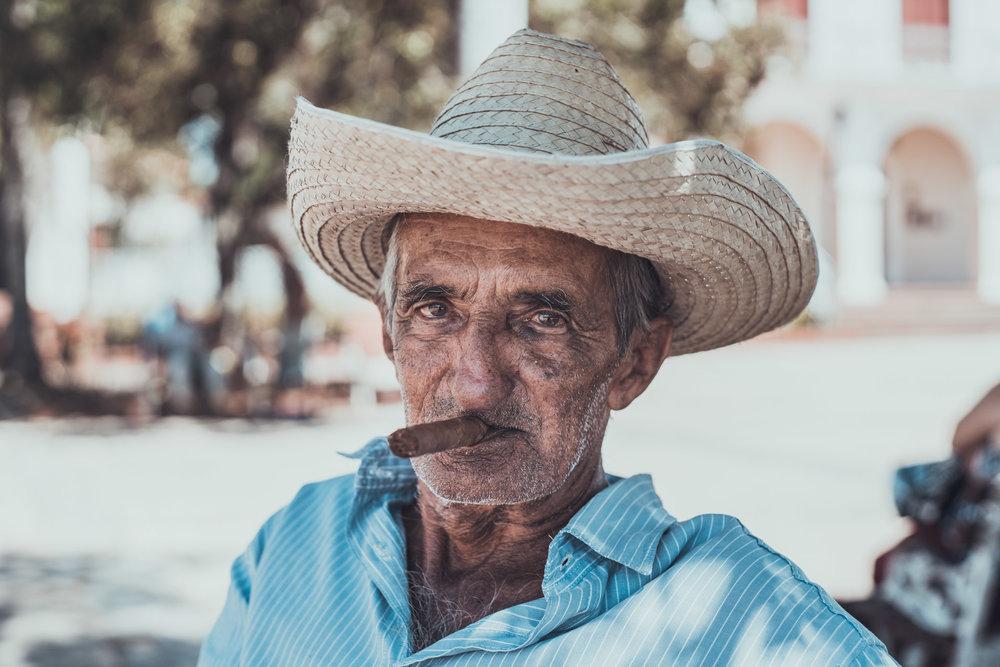 Cuba_StijnHoekstra-75.jpg