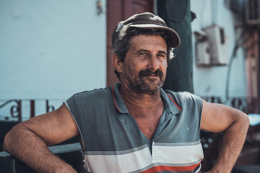 Cuba_StijnHoekstra-74.jpg
