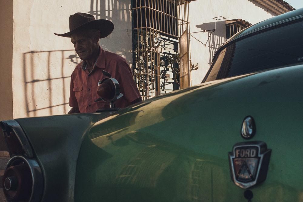 Cuba_StijnHoekstra-39.jpg