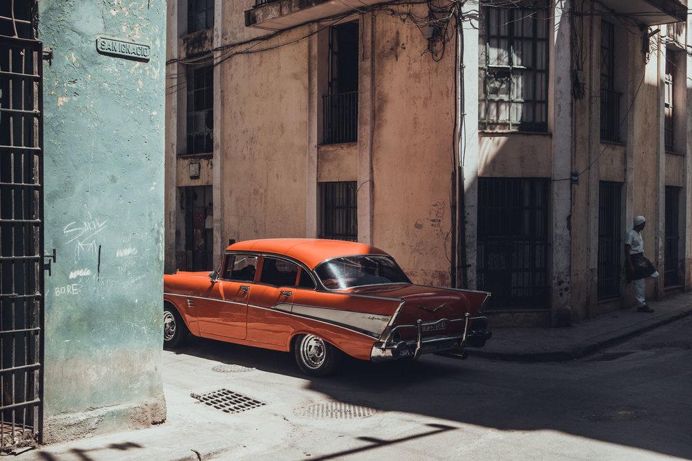 Cuba_StijnHoekstra-16.jpg