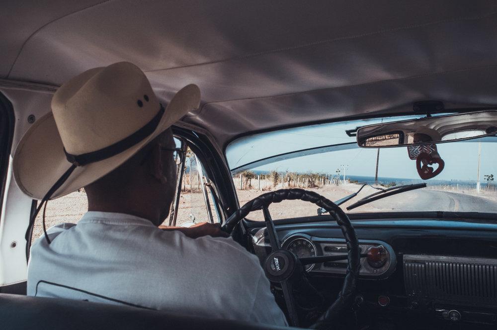 Cuba_StijnHoekstra-55.jpg