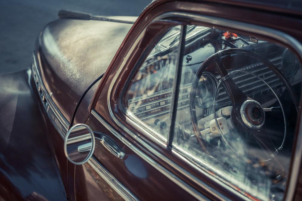 Cuba_StijnHoekstra-28.jpg