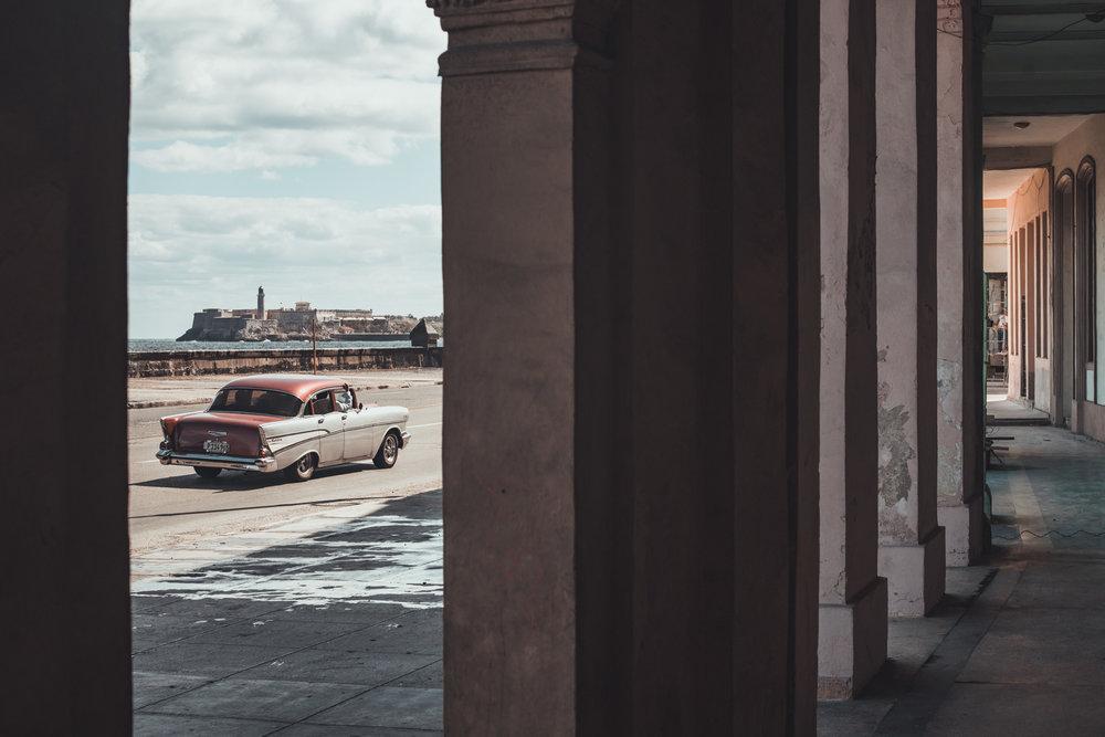Cuba_StijnHoekstra-9.jpg