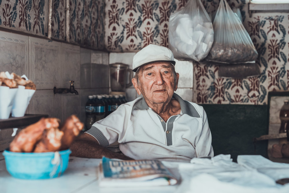 Cuba_StijnHoekstra-35.jpg