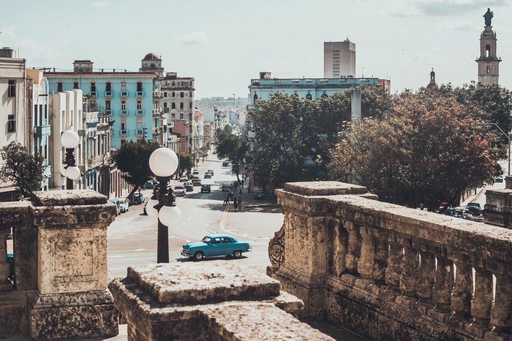 Cuba_StijnHoekstra-24.jpg
