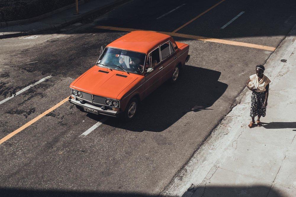Cuba_StijnHoekstra-23.jpg