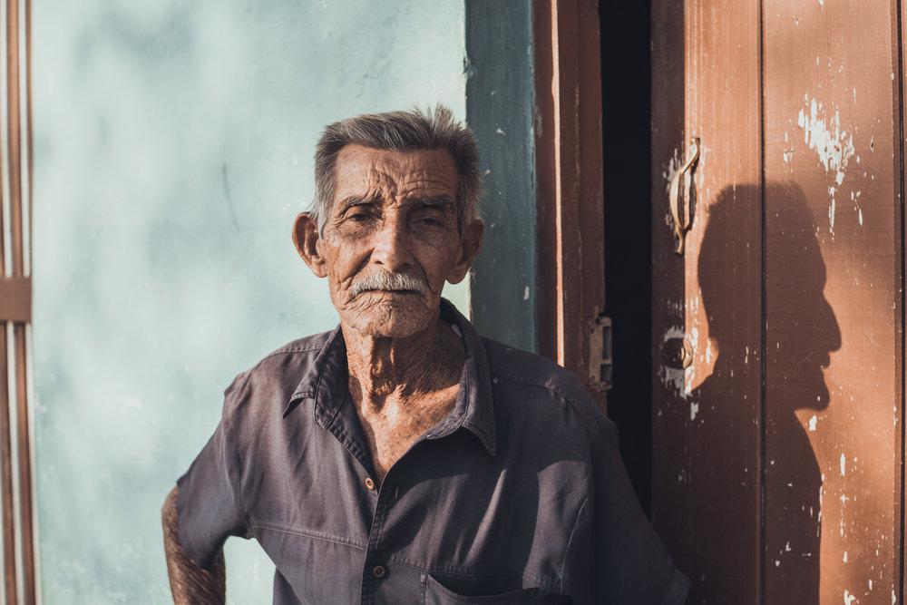 Cuba_StijnHoekstra-58.jpg