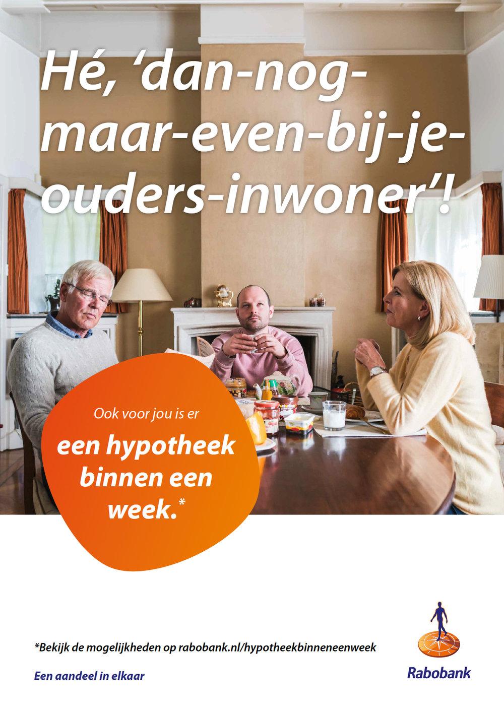 Rabobank_StijnHoekstra03.jpg