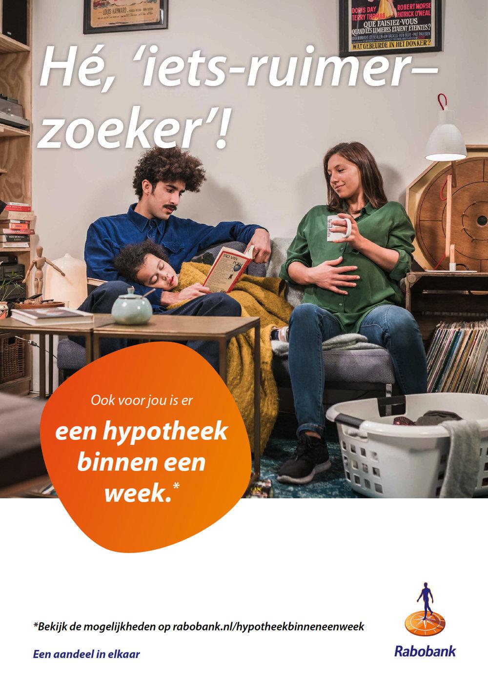 Rabobank_StijnHoekstra02.jpg