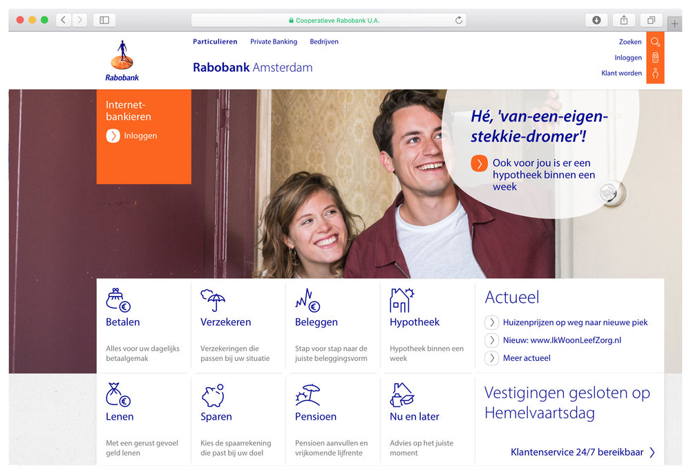 Rabobank_StijnHoekstrawebsite.jpg
