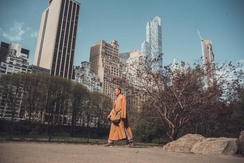 NYC_stijn_hoekstra-103.jpg