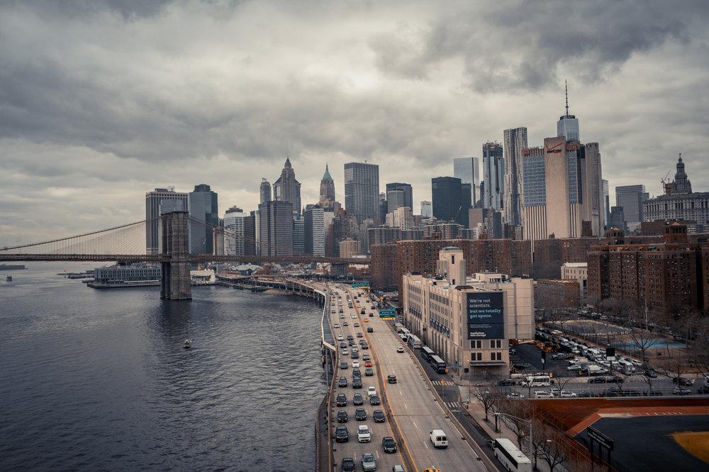 NYC_stijn_hoekstra-46.jpg