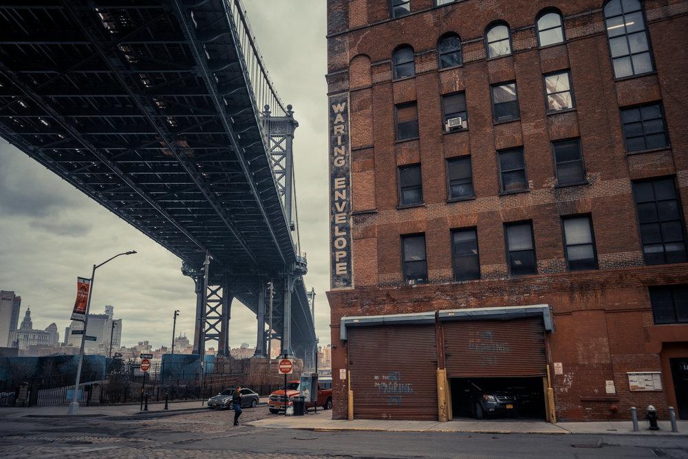 NYC_stijn_hoekstra-48.jpg