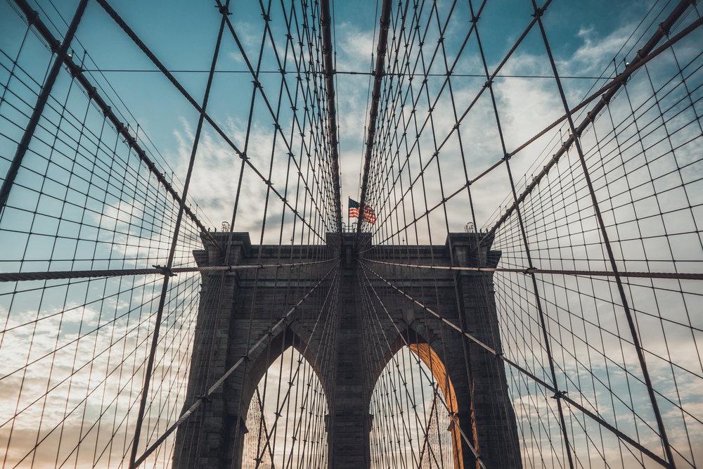 NYC_stijn_hoekstra-243.jpg
