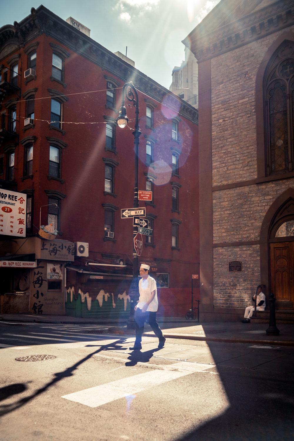 NYC_stijn_hoekstra-71.jpg