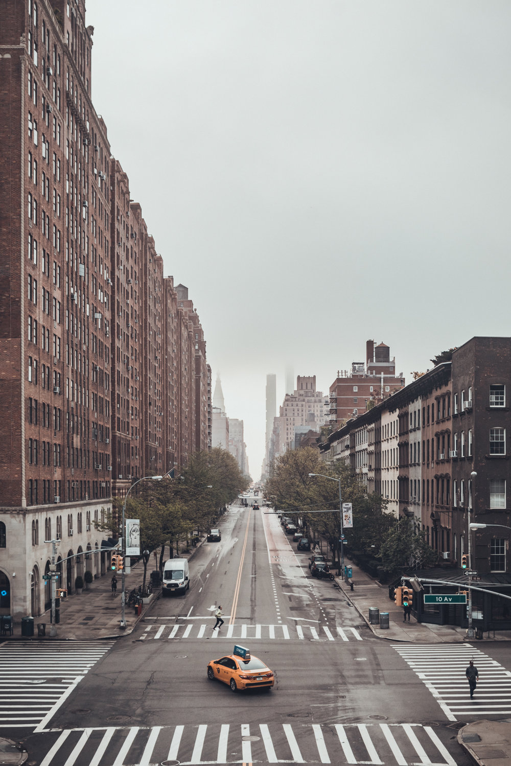 NYC_stijn_hoekstra-97.jpg