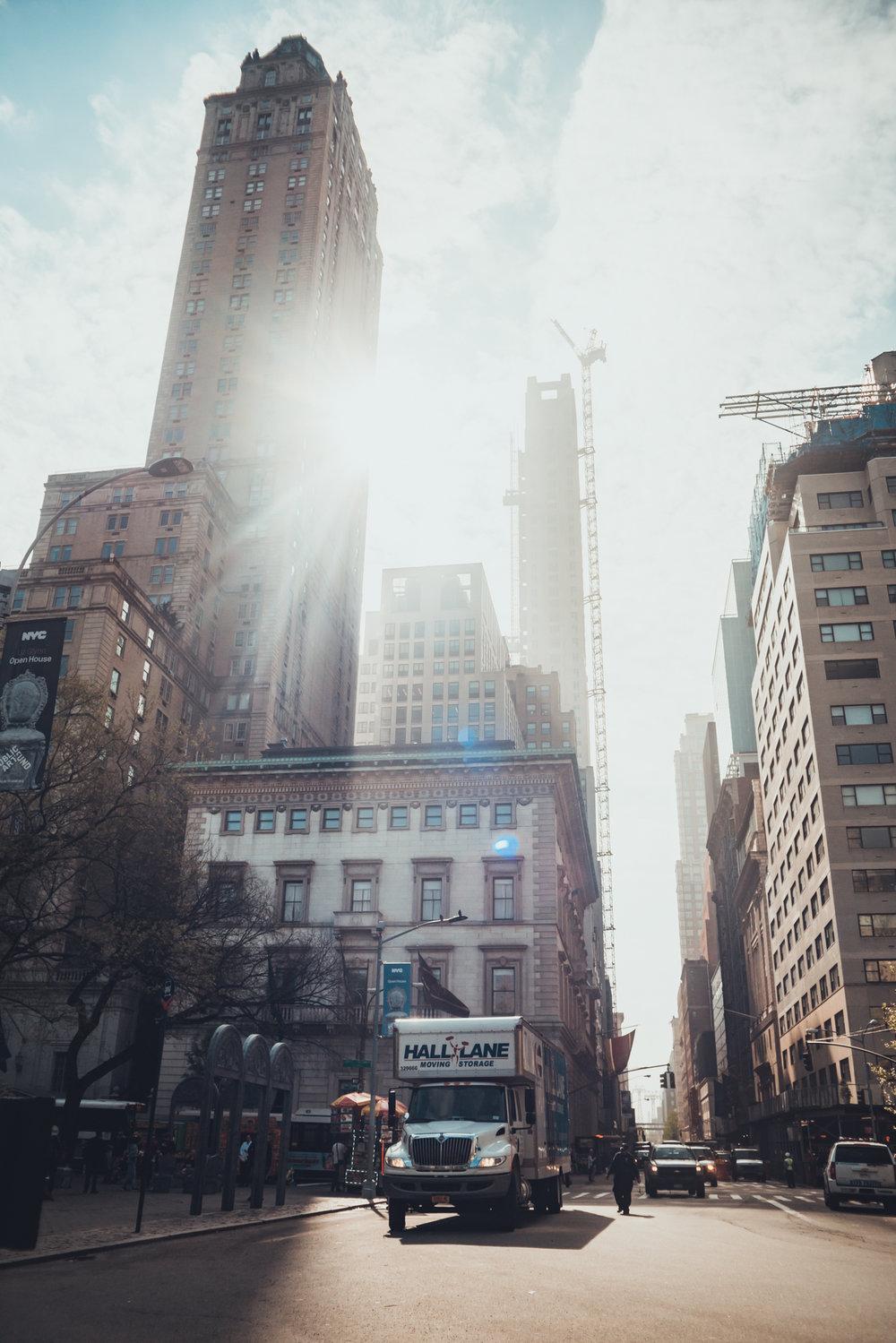 NYC_stijn_hoekstra-102.jpg