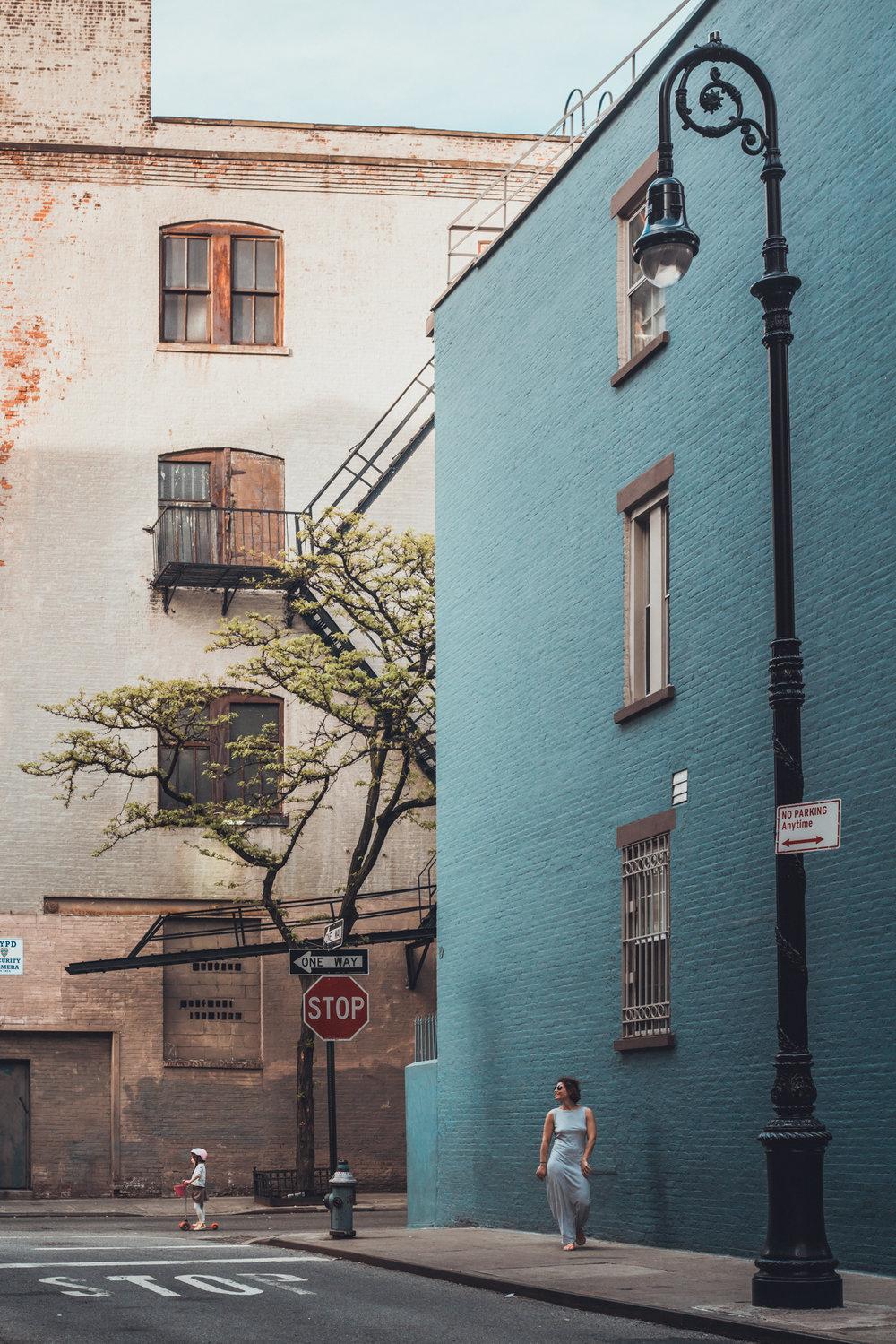NYC_stijn_hoekstra-136.jpg