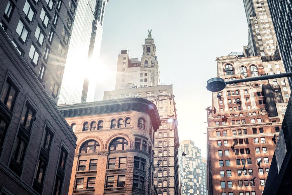 NYC_stijn_hoekstra-77.jpg