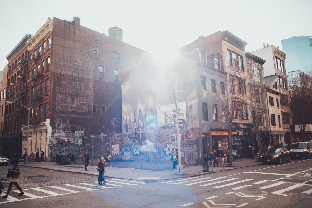 NYC_stijn_hoekstra-90.jpg