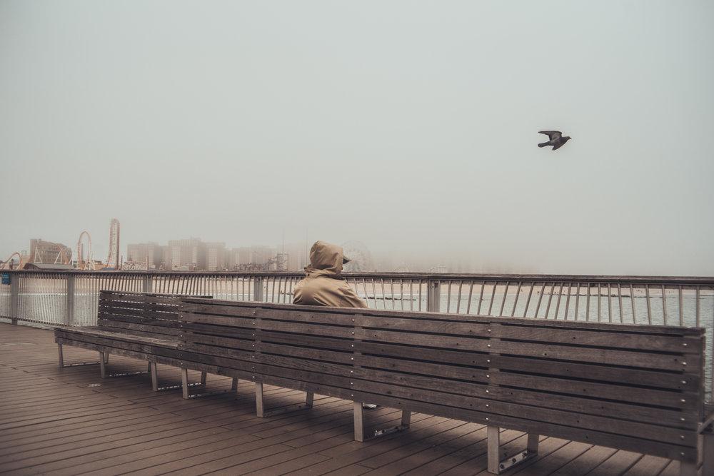 NYC_stijn_hoekstra-279.jpg
