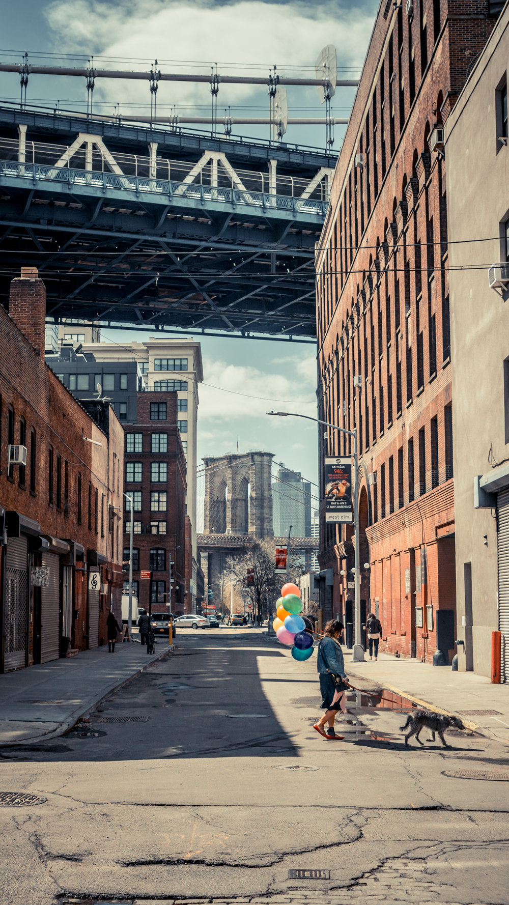 NYC_stijn_hoekstra-314.jpg