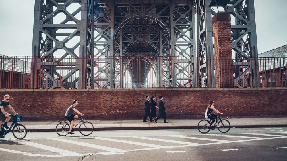 NYC_stijn_hoekstra-211.jpg