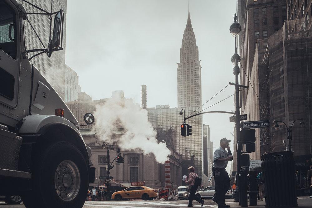 NYC_stijn_hoekstra-99.jpg