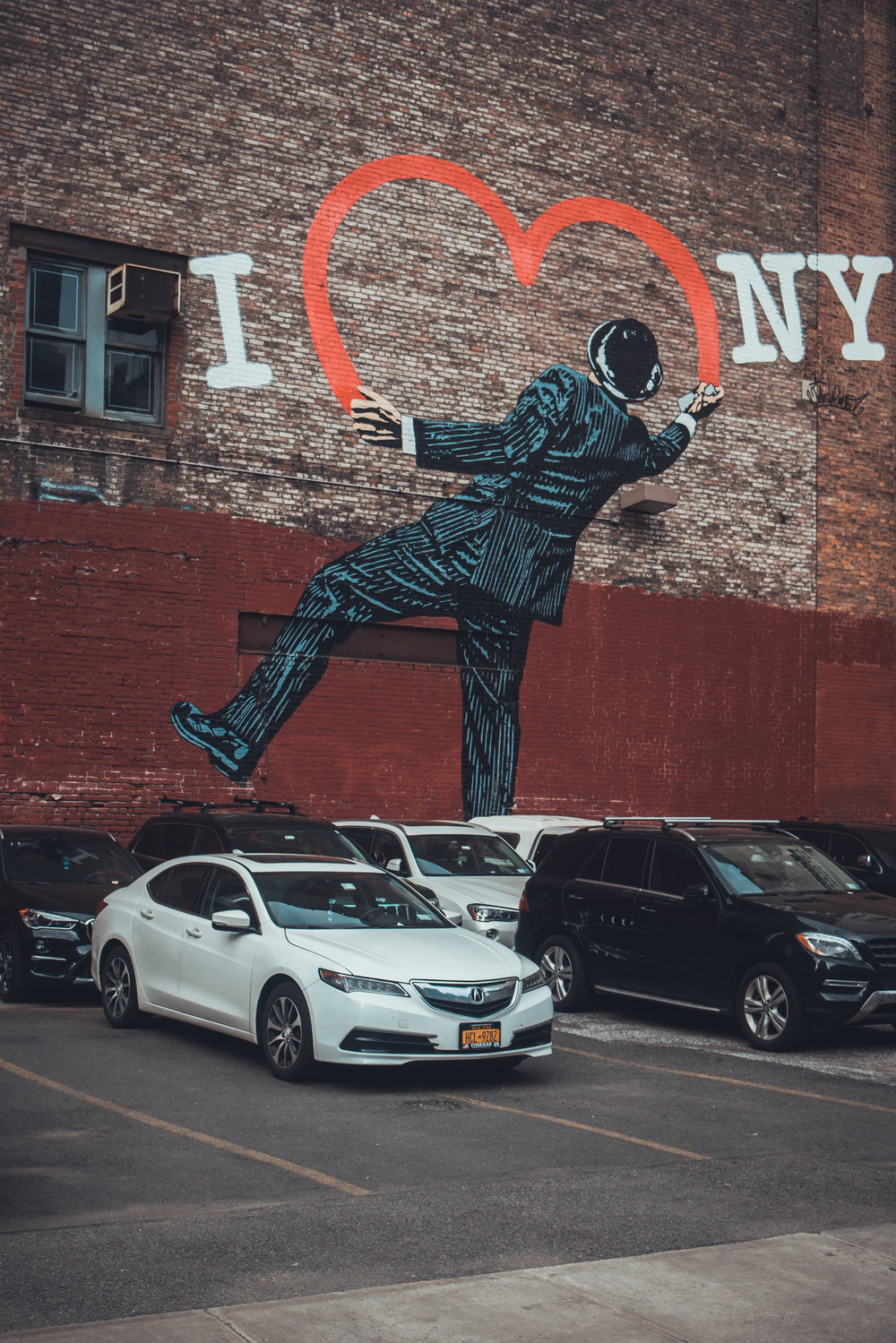 NYC_stijn_hoekstra-253.jpg