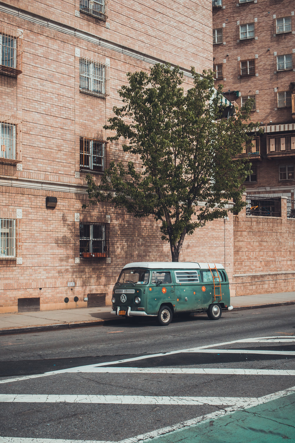 NYC_stijn_hoekstra-213.jpg