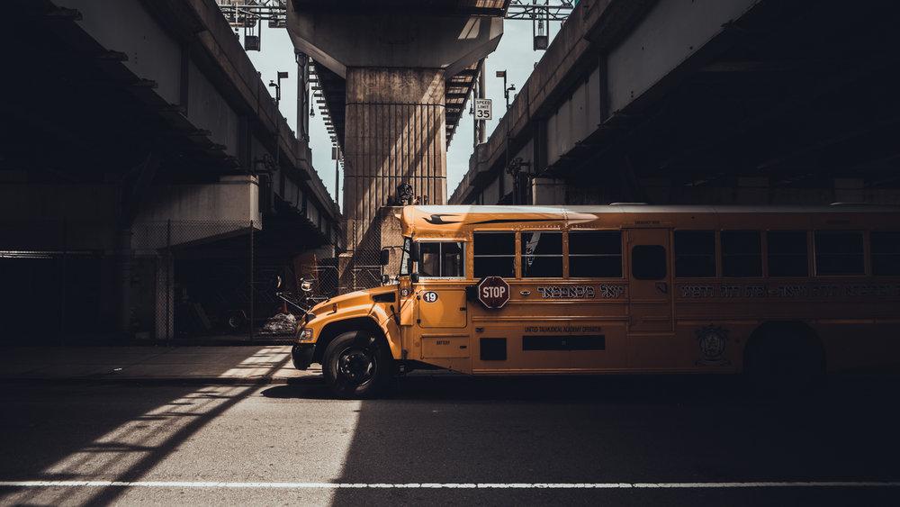 NYC_stijn_hoekstra-195.jpg