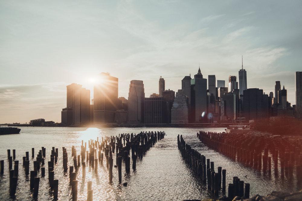 NYC_stijn_hoekstra-240.jpg