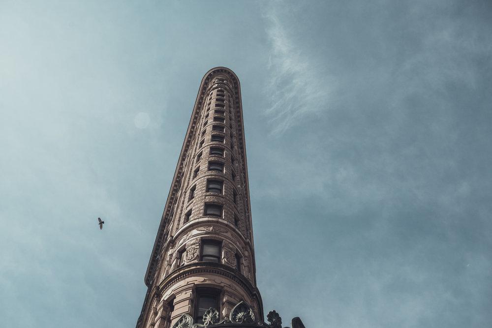 NYC_stijn_hoekstra-159.jpg