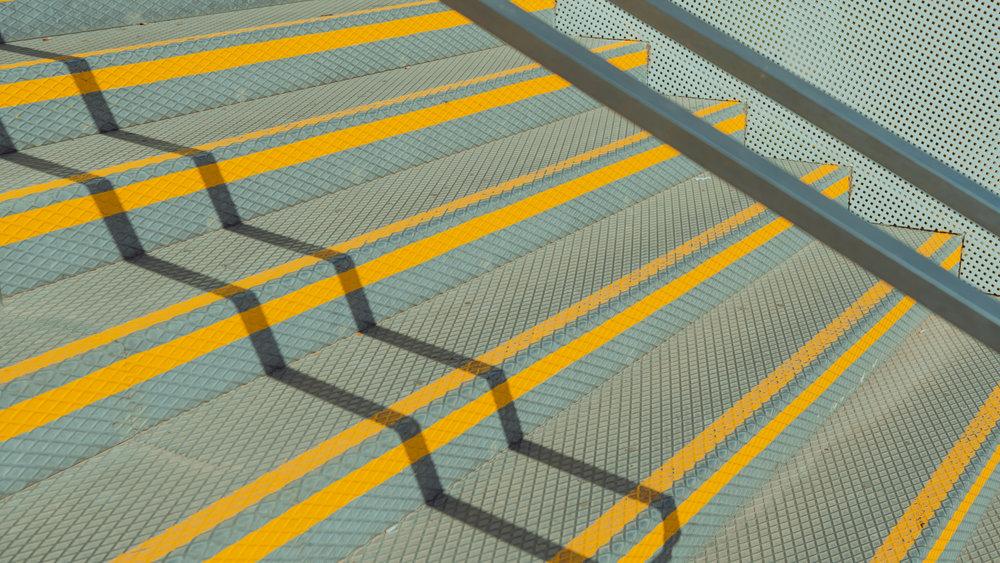 AbstractValencia_StijnHoekstra-18.jpg